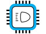DRL modules