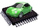 Автофишки - полезные фишки для автомобилей