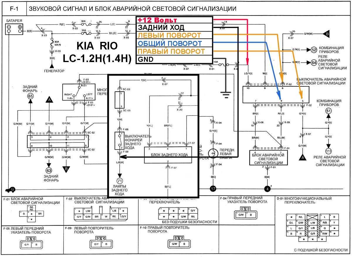Hyundai Accent Lc Wiring Diagram Master Blogs U043a U0443 U043f U0438 U0442 U044c U0434 U043b U043d U0435 U043e U0432 U0440 1